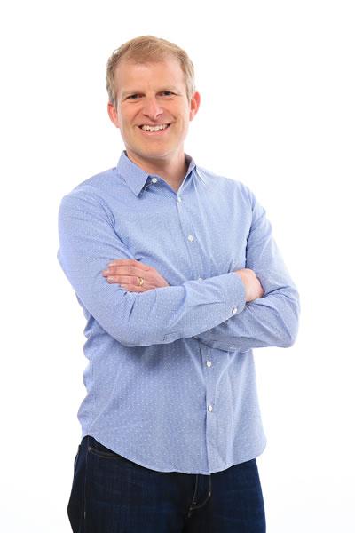 Matt Abrahams