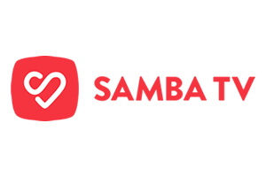 BoldEcho Clients | Samba TV
