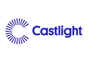 BoldEcho Clients | Castlight