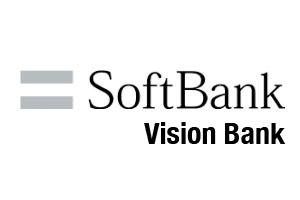 Softbank Vision Fund